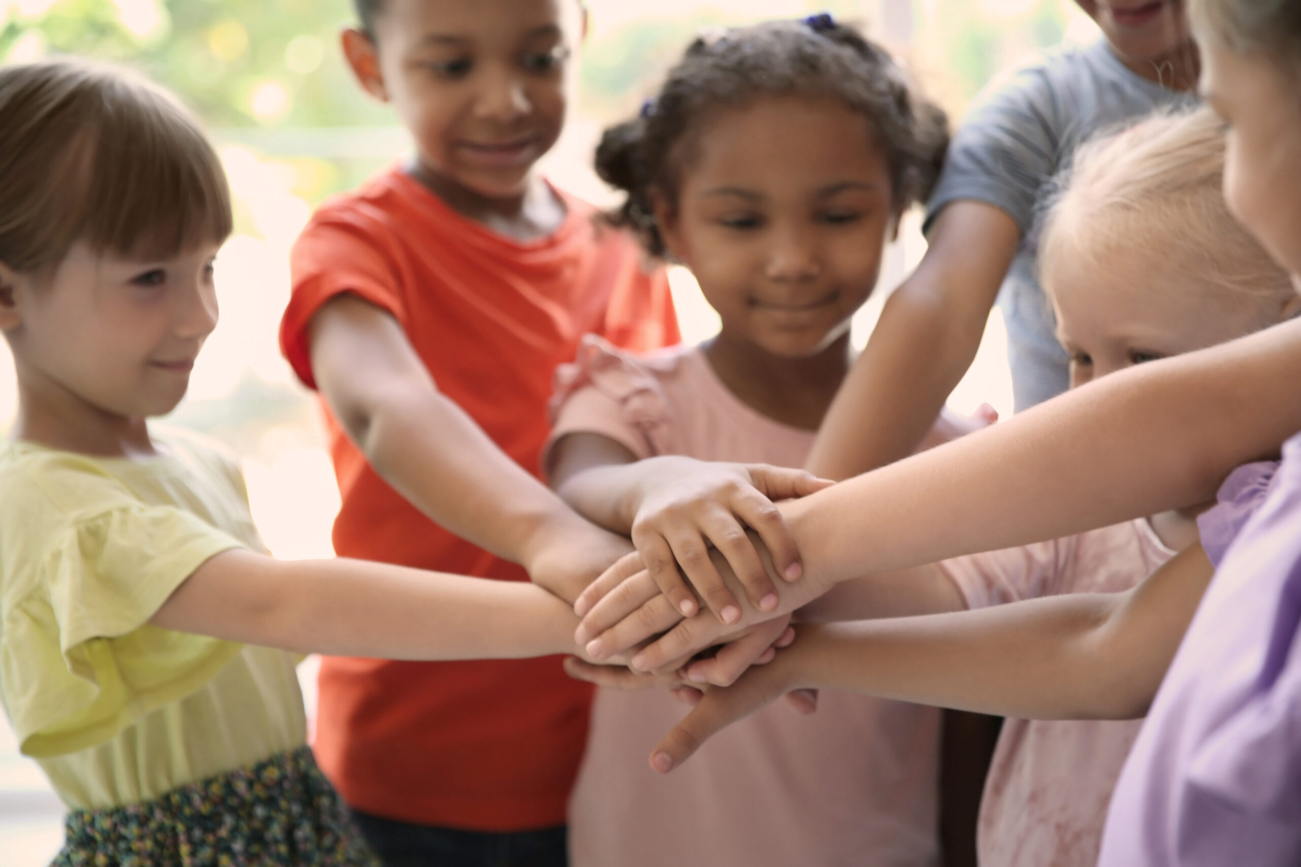 Functional Kids Clinic has been proudly serving families in Minnesota's greater Twin Cities area since 2001