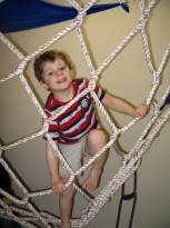 Occupational Therapy Services Maplewood MN